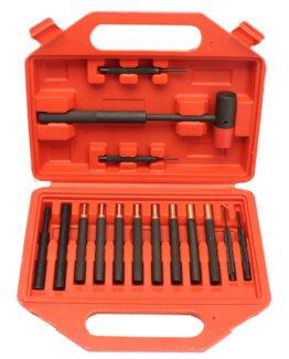 363257-Winchester-Brass-amp-Steel-Punch-Set-15-Piece-1_zps5sxijgci