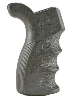 MFT-pistolgrip