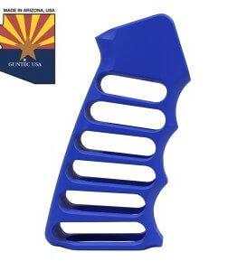 ultralight-series-skeletonized-aluminum-pistol-grip-blue-a31458-375x300