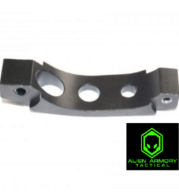 Skeleton Trigger Guards