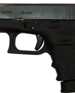 Glock4