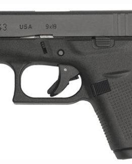 Glock9